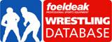 Földeak_Datenbank